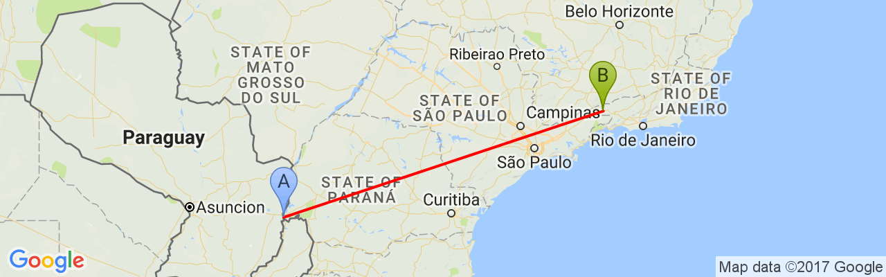 virail-map-Foz do Iguaçu-Resende.png