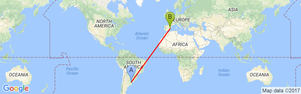 virail-map-Buenos Aires-Valencia.png