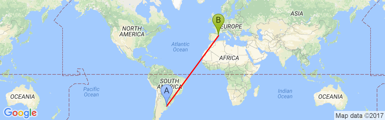 virail-map-Buenos Aires-Barcellona.png