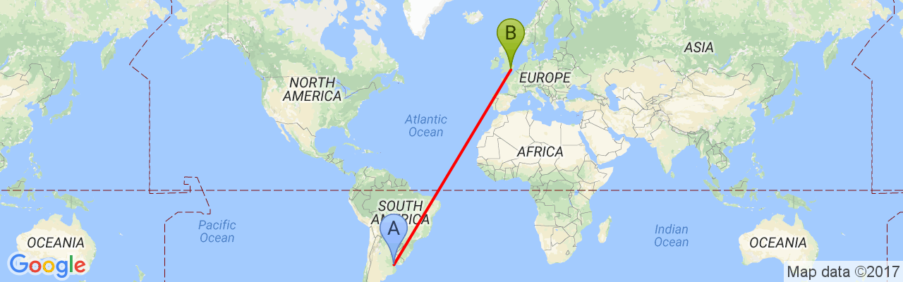 virail-map-Buenos Aires-Londra.png
