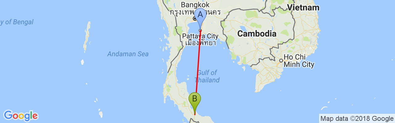 virail-map-Pattaya-Hat Yai.png