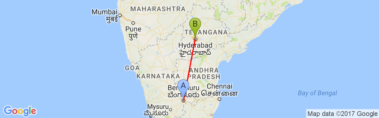 virail-map-Bangalore-Hyderabad.png