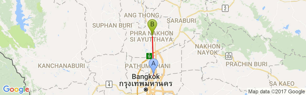 virail-map-Don Mueang-Ayutthaya.png