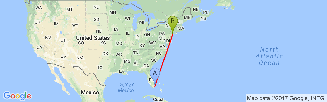 virail-map-Miami-New York.png