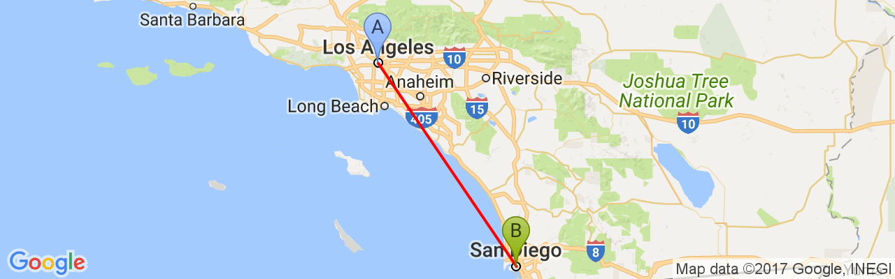 virail-map-Los Angeles-San Diego.png
