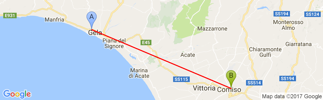map of anic route with Trains Gela  Iso on 8669305534 in addition Trains Gela  iso likewise Map Where The Titanic Sank besides F0e19e2a83 further Muhammad in Medina.
