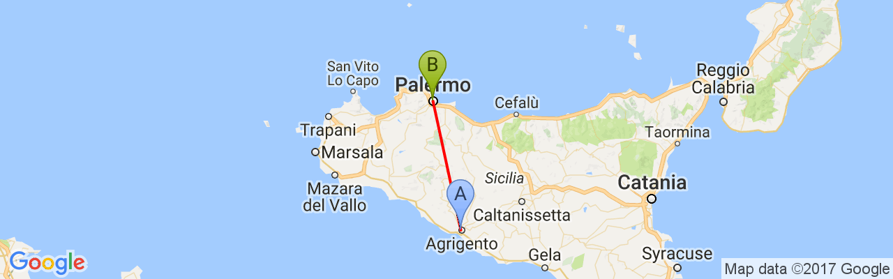 virail-map-Agrigento-Palermo.png