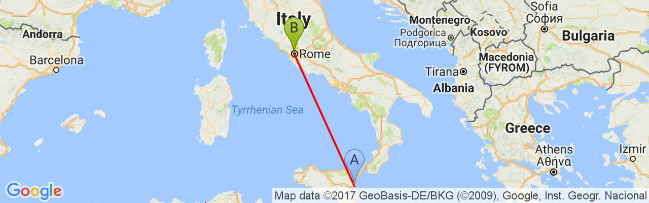 virail-map-Catania-Roma.png