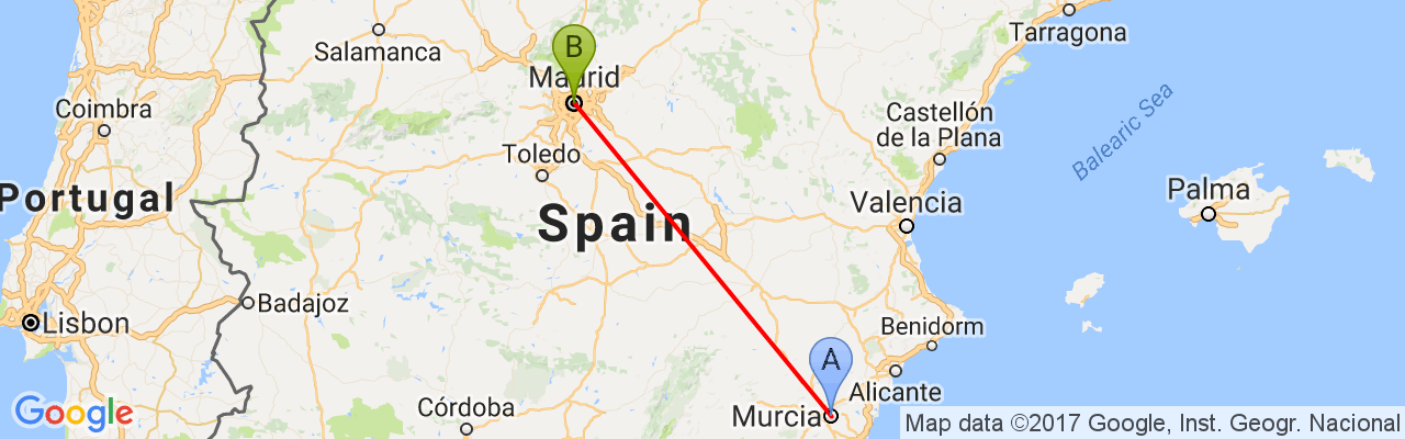 virail-map-Murcia-Madrid.png