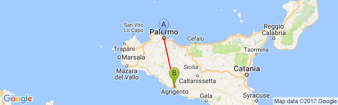 virail-map-Palermo-Agrigento.png