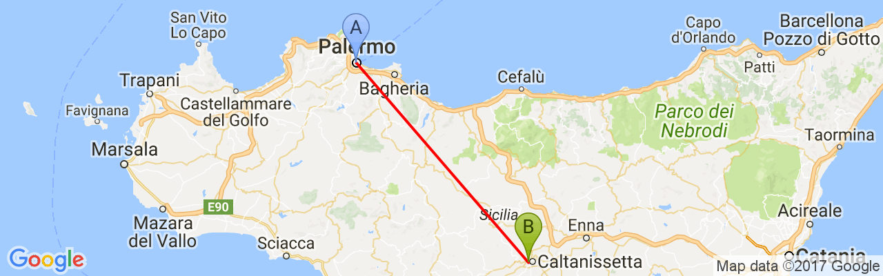 virail-map-Palermo-Caltanissetta.png
