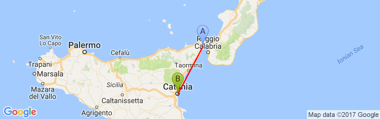 virail-map-Messina-Catania.png