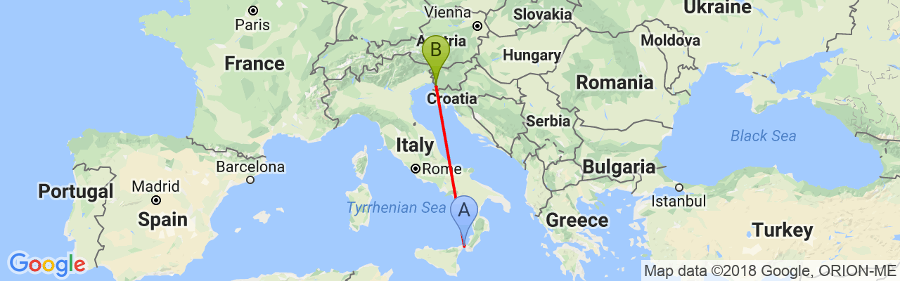 virail-map-Messina-Trieste.png