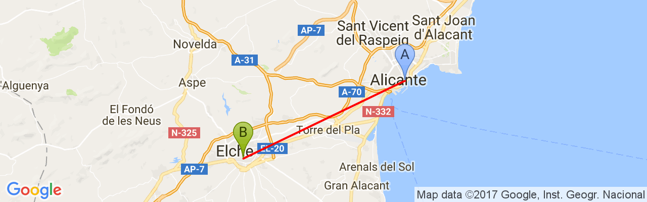 virail-map-Alicante-Elche.png
