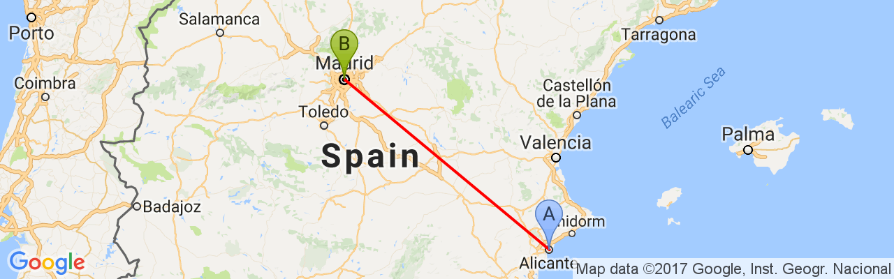 virail-map-Alicante-Madrid.png