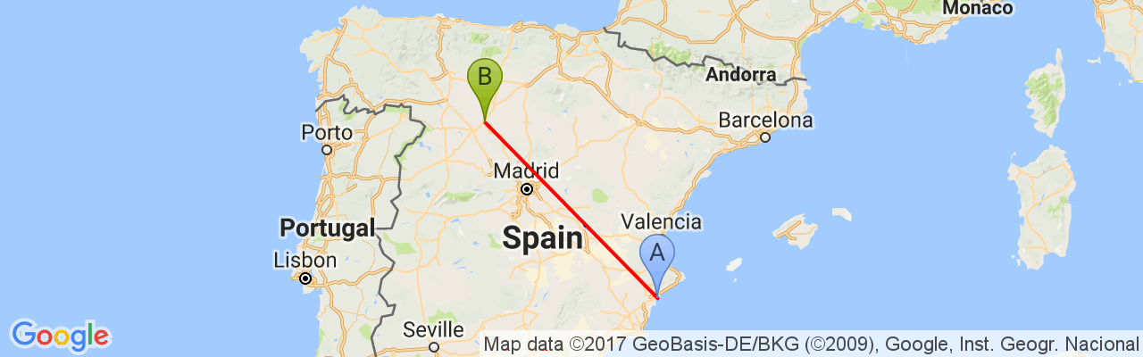 virail-map-Alicante-Valladolid.png