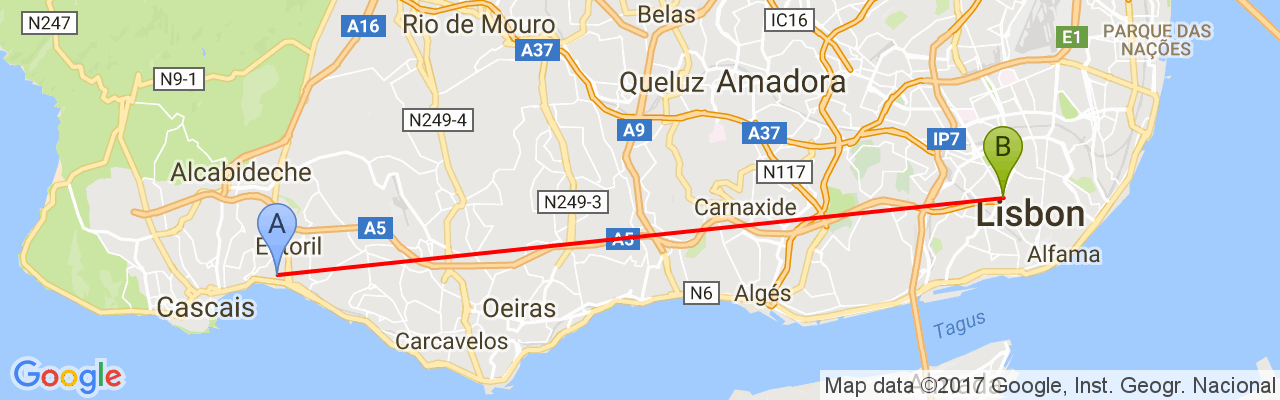 virail-map-Estoril-Lisbonne.png