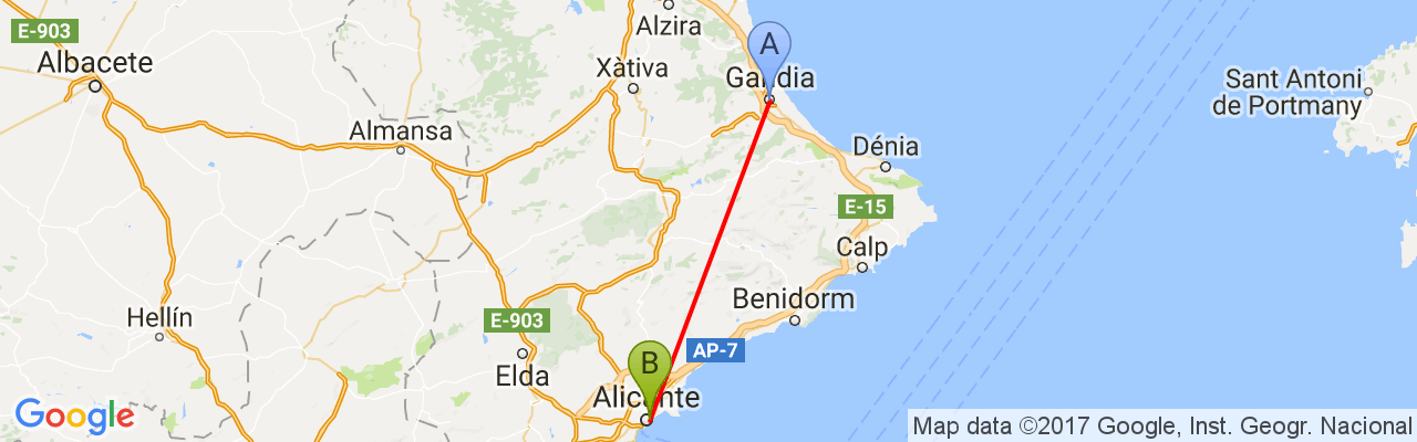 virail-map-Gandia-Alicante.png
