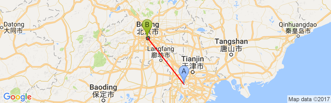 virail-map-Tientsin-Pechino.png