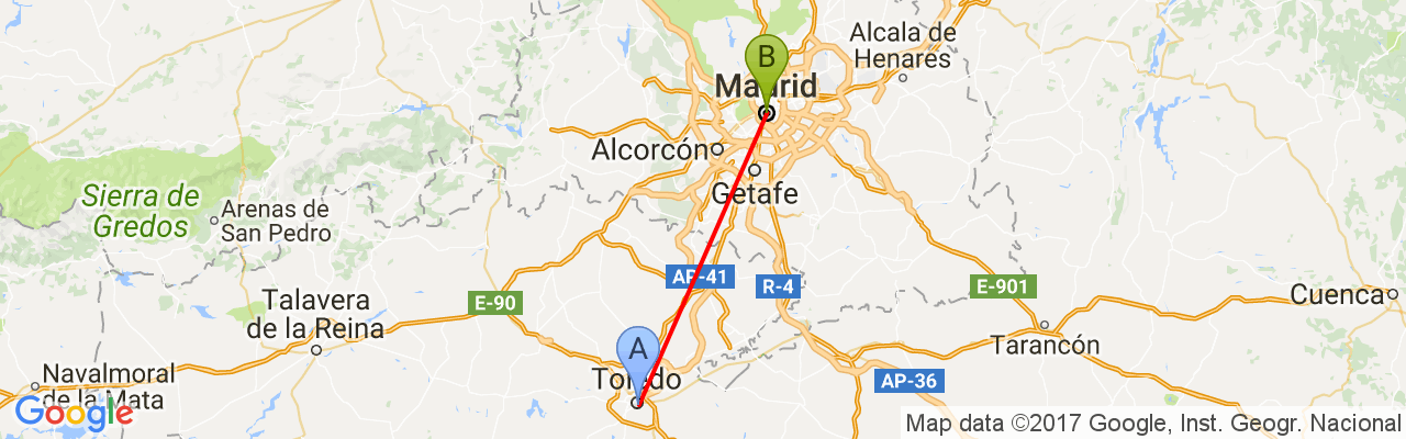 virail-map-Toledo-Madrid.png