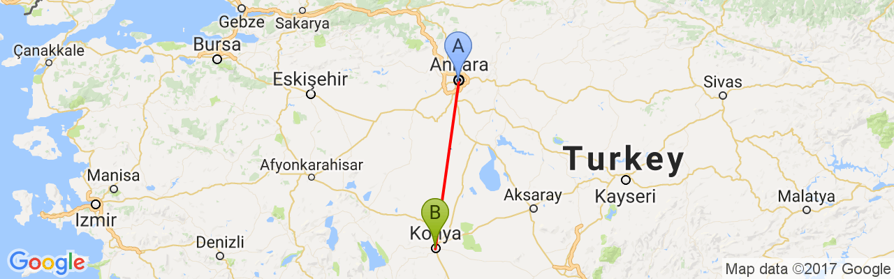 virail-map-Ankara-Iconio.png