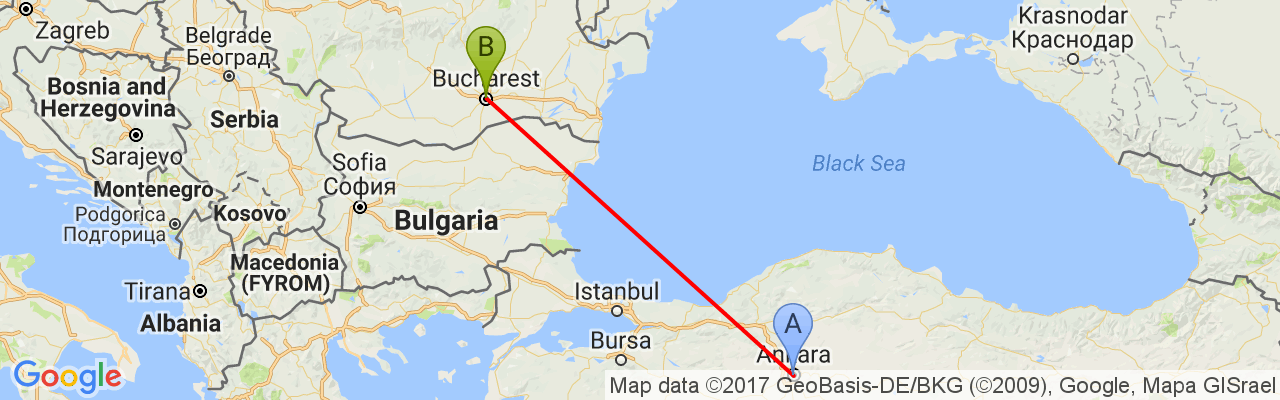 virail-map-Ankara-Bucarest.png