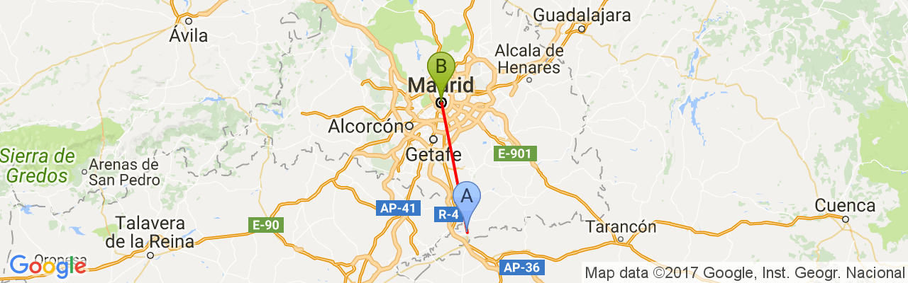 virail-map-Aranjuez-Madrid.png