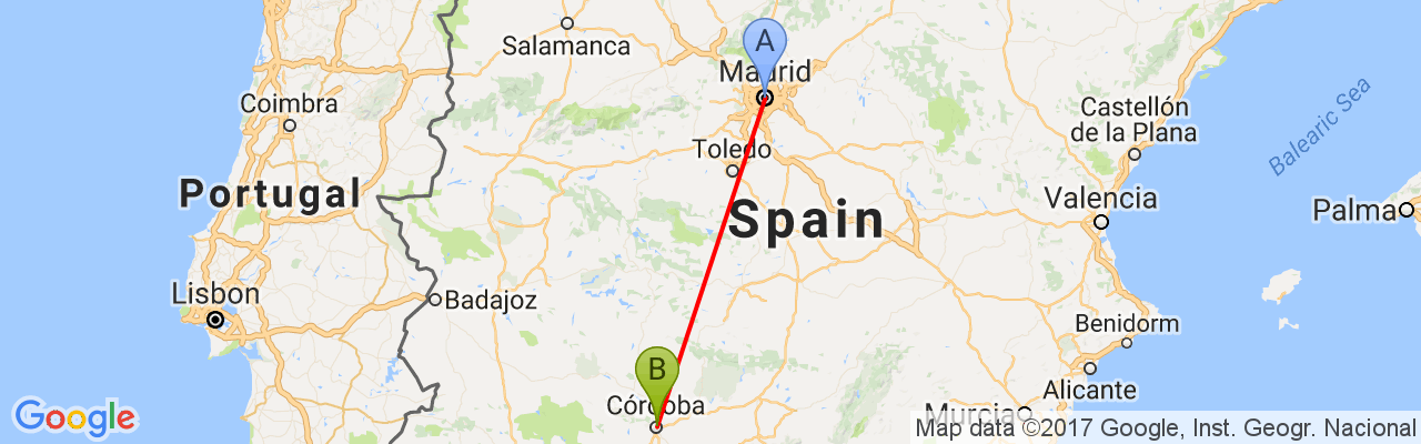 virail-map-Madrid-Córdoba.png