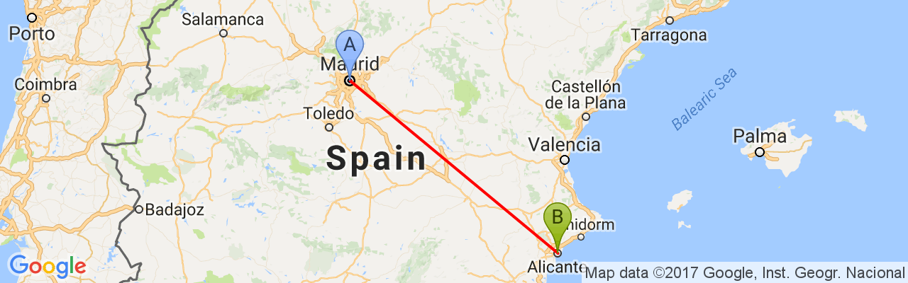 virail-map-Madrid-Alicante.png