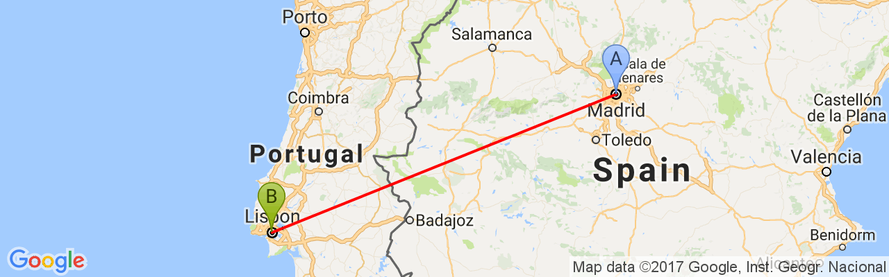 virail-map-Madrid-Lisbona.png