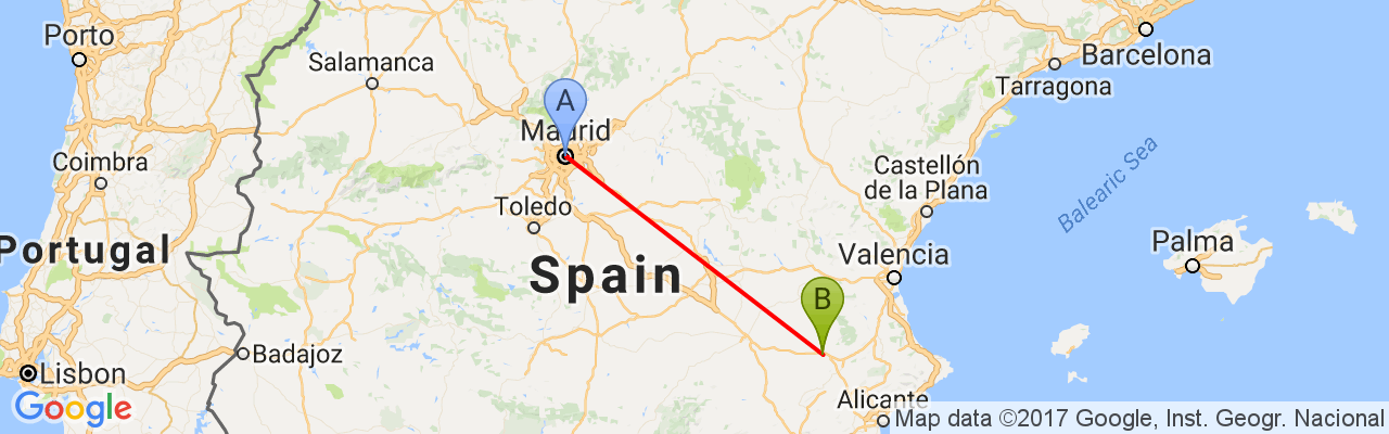 virail-map-Madrid-Almansa.png