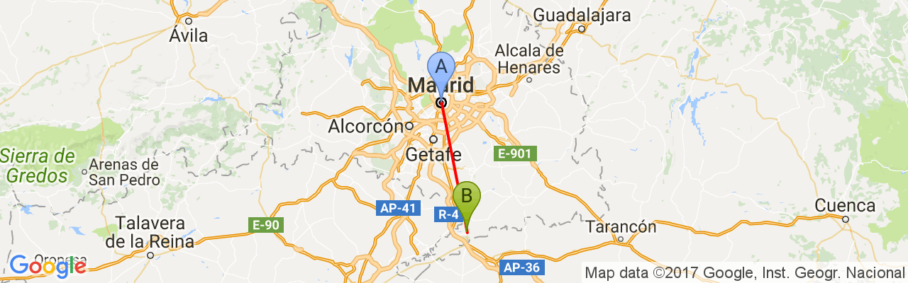 virail-map-Madrid-Aranjuez.png