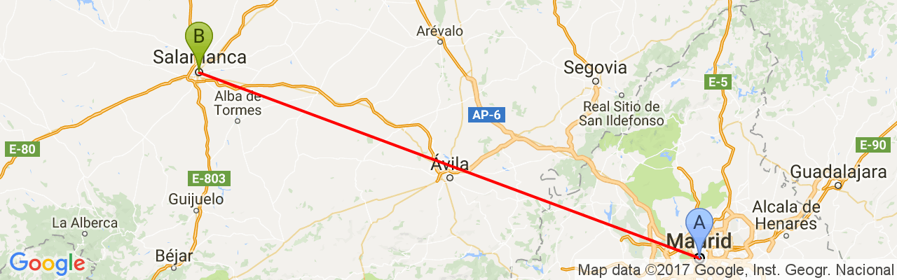 virail-map-Madrid-Salamanca.png