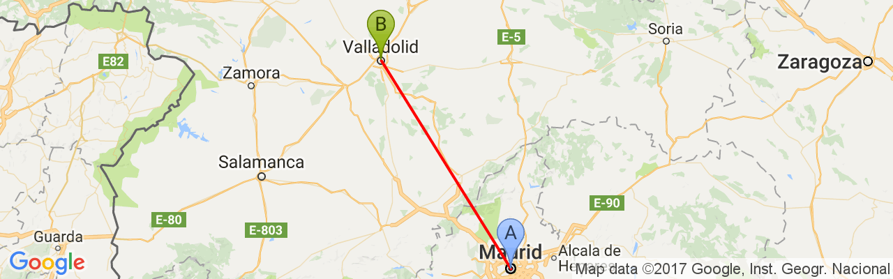 virail-map-Madrid-Valladolid.png