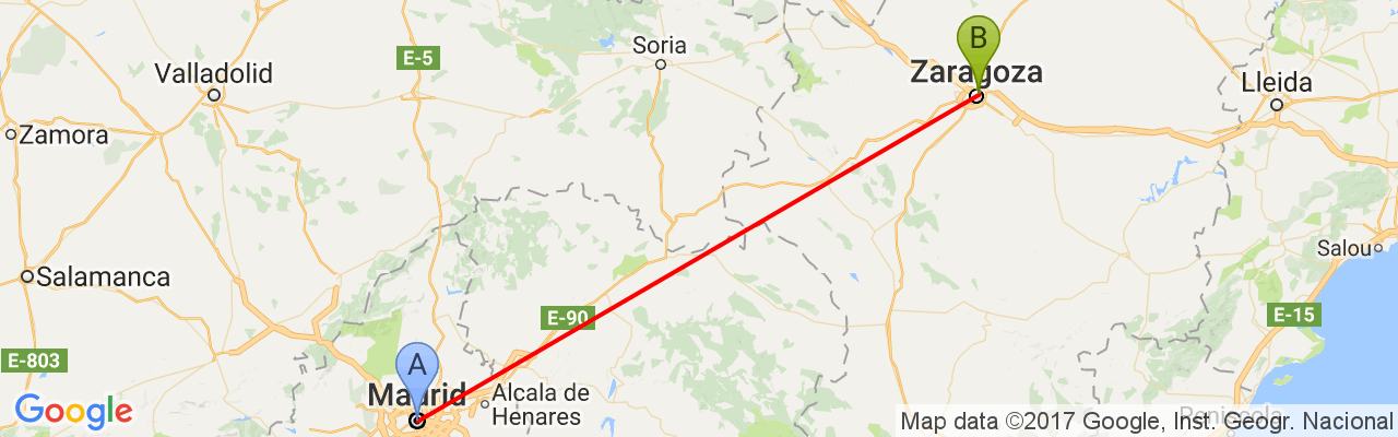 virail-map-Madrid-Zaragoza.png