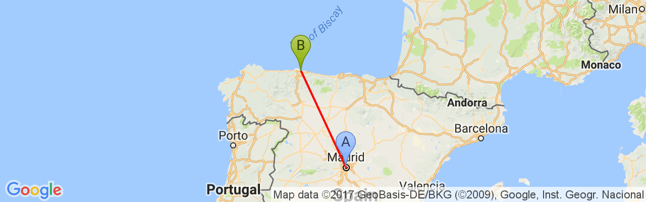 virail-map-Madrid-Gijón.png