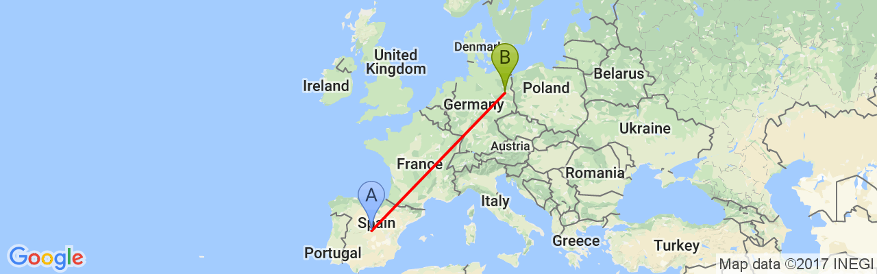 virail-map-Madrid-Berlino.png