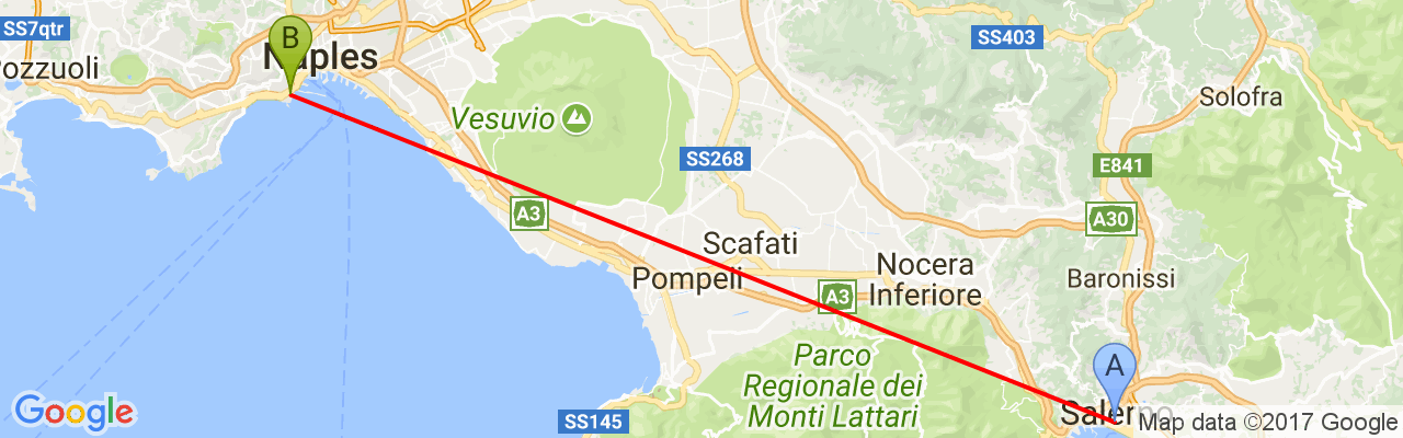virail-map-Salerno-Napoli.png