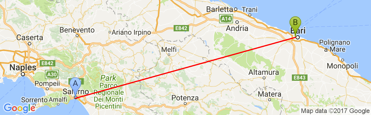 virail-map-Salerno-Bari.png