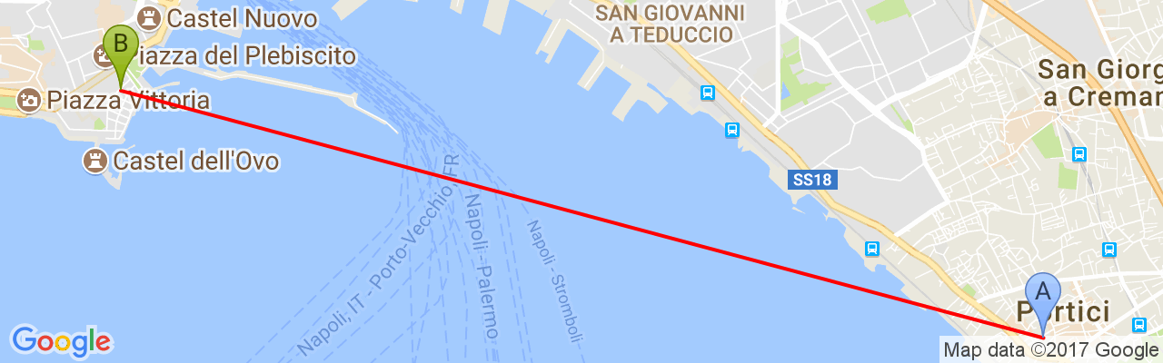 virail-map-Portici-Napoli.png