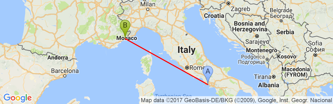 virail-map-Napoli-Nizza.png