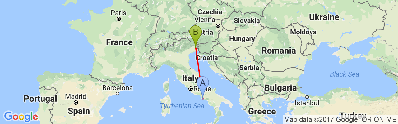 virail-map-Napoli-Udine.png