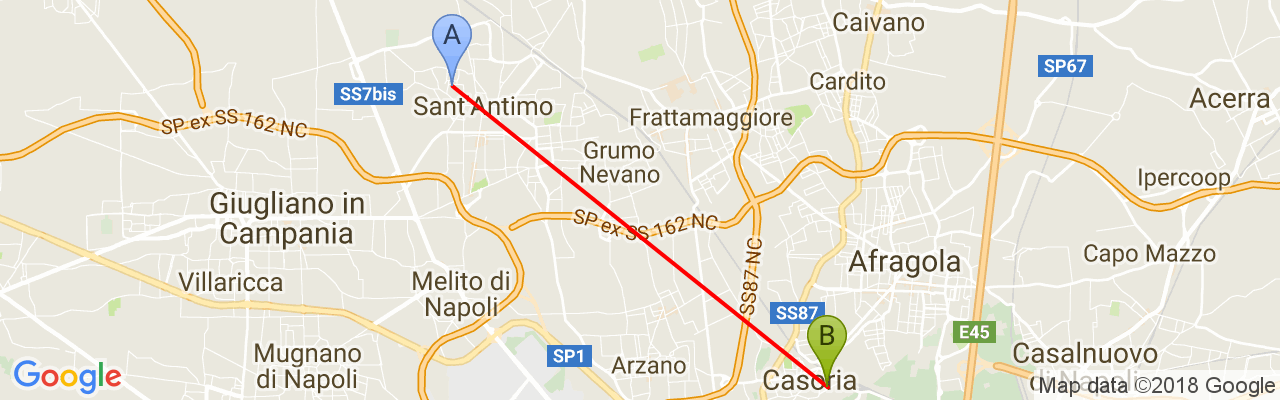 virail-map-Sant'Antimo-Casoria.png