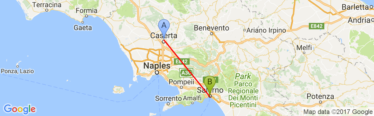 virail-map-Caserta-Salerno.png