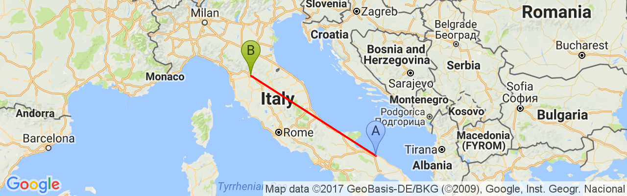 virail-map-Bari-Firenze.png