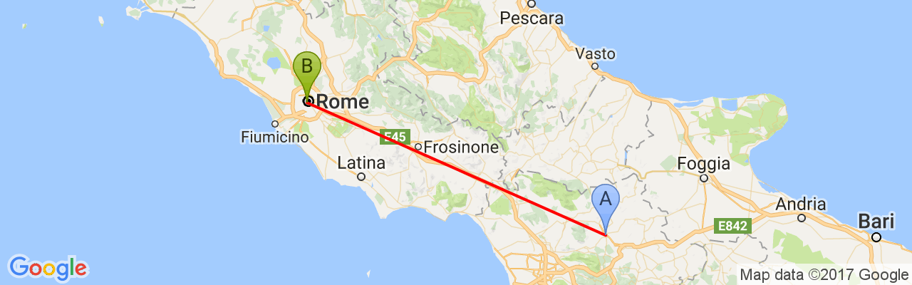 virail-map-Benevento-Roma.png