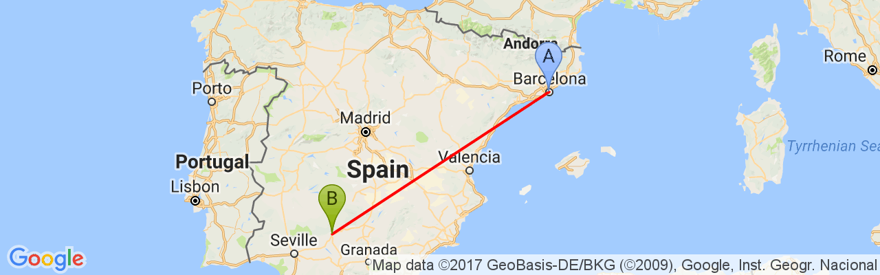 virail-map-Barcelone-Cordoue.png