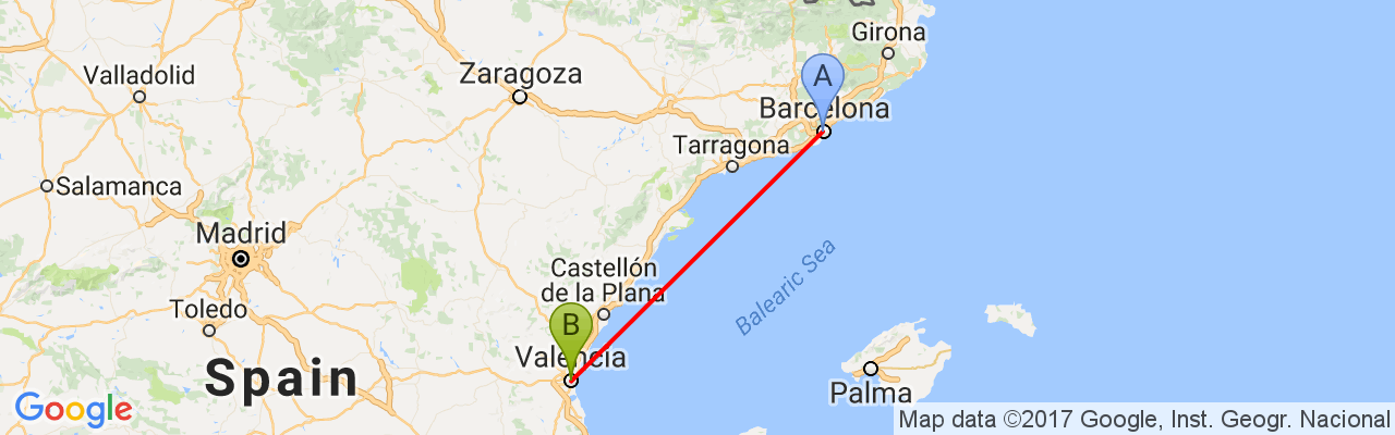 virail-map-Barcelona-Valencia.png