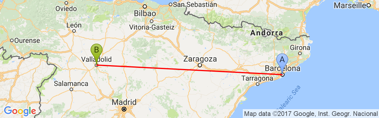 virail-map-Barcelona-Valladolid.png