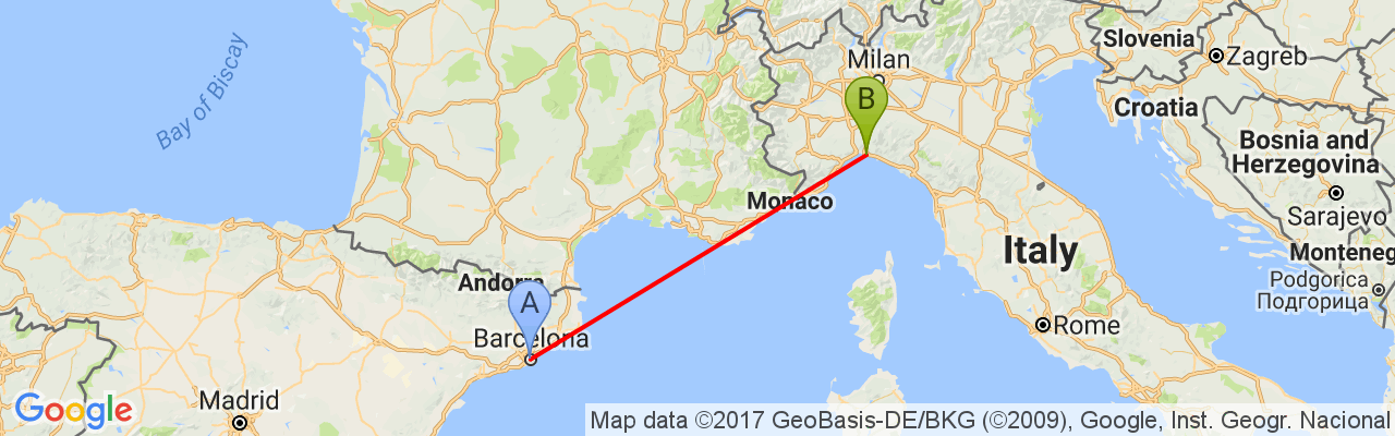 virail-map-Barcelone-Genes.png